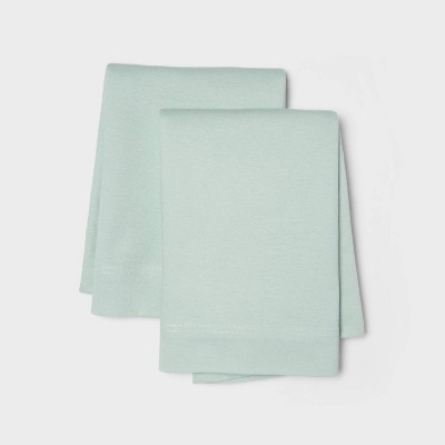 Jersey Pillowcase Set - Room Essentials™