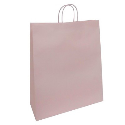 XLarge Gift Bag Pink - Spritz™