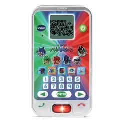 VTech PJ Masks Super Learning Phone