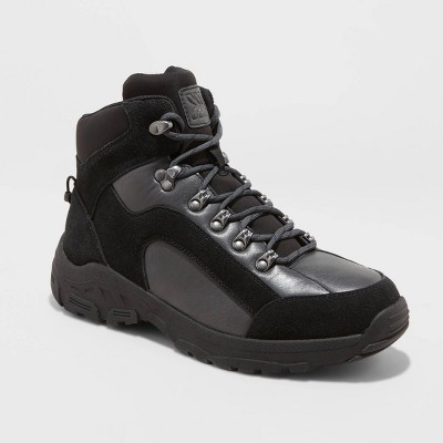 Men's Austin Waterproof Winter Boots - All in Motion™ Gray