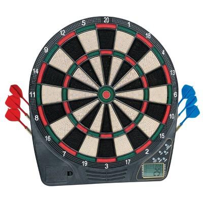 Franklin Sports Dart Board
