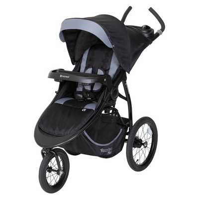 Baby Trend Expedition Race Tec Plus Jogger