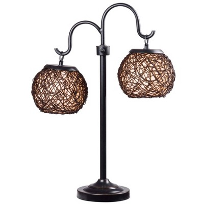 Castillo Outdoor table lamp