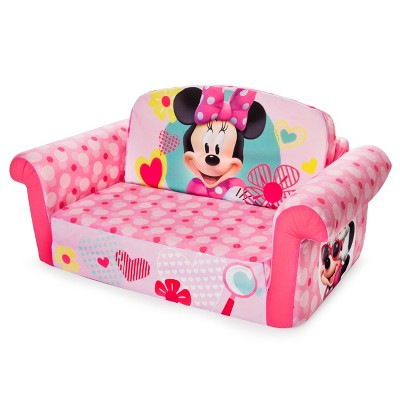 Minnie Flip Open Sofa Marvelous Interior Images Of Homes