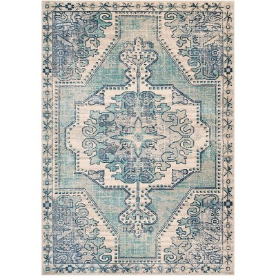 Thatch Traditional Rug - Artistic Weavers