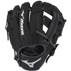 "Mizuno Prospect Series Powerclose™ Baseball Glove 9"""