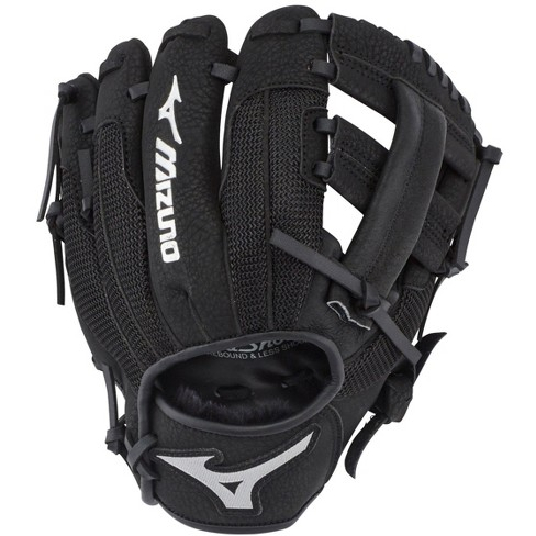 "Mizuno Prospect Series Powerclose™ Baseball Glove 9"" - image 1 of 2"