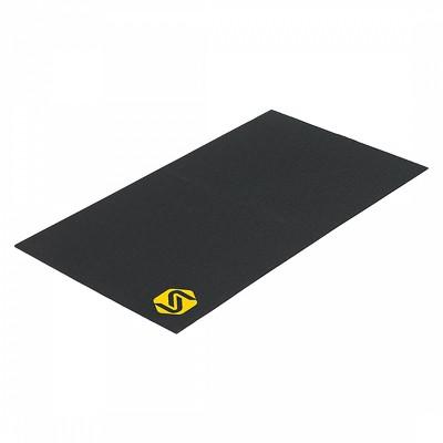 Saris 9736T Trainer Mat Trainer Accessories