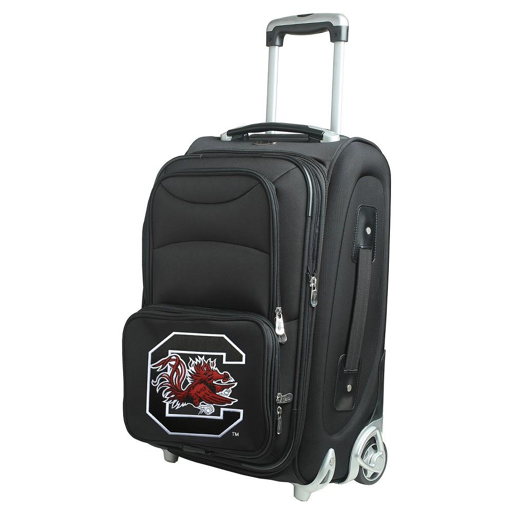 NCAA South Carolina Gamecocks 21 Suitcase