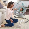 Graco Duet Sway Swing with Portable Rocker  - image 3 of 4