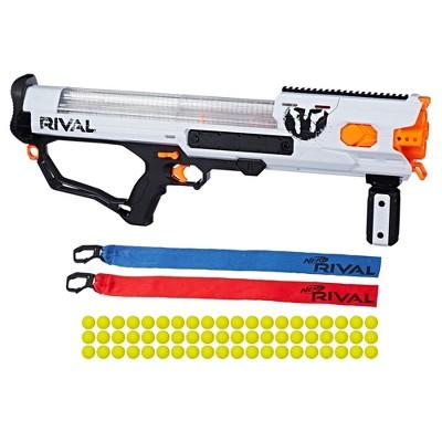 NERF Rival Hades XVIII 6000 Blaster