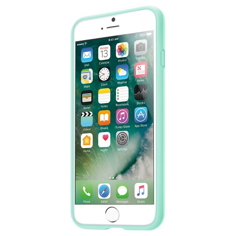 buy popular 0e370 da826 LAUT iPhone 8 Plus/7 Plus/6 plus Case Huex