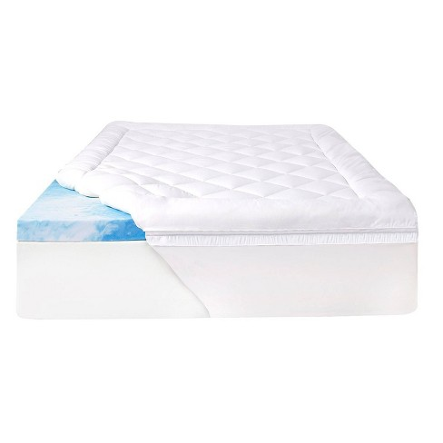 Some Known Details About Queen Memory Foam Mattress