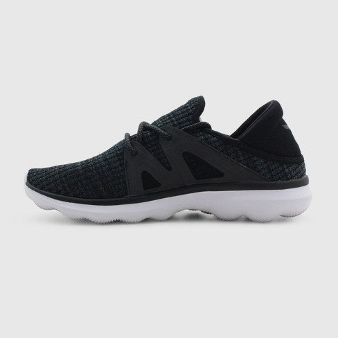 dc32a5745f0 Women s Poise 3 Knit Sneakers - C9 Champion®   Target