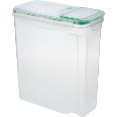 GoodCook Cereal Container - 24.4 Cups