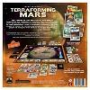Terraforming Mars Board Game - image 3 of 3