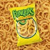 Funyuns Onion Flavored Rings Singles - 10ct - image 3 of 4