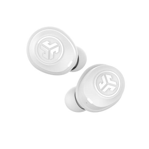 JBuds Air True Wireless Signature Earbuds - image 1 of 4