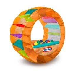 Little Tikes Teeter Time Ball Pit