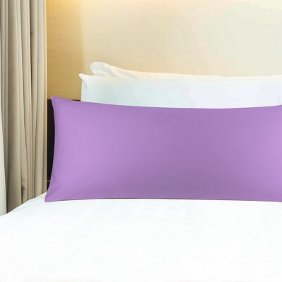 1 Pc Egyptian Cotton Envelope Pillow Cases - PiccoCasa