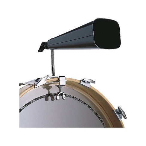 LP Bass Drum Cowbell Holder - image 1 of 3