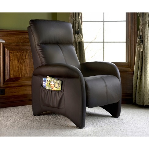 Addin Recliner - Buylateral - image 1 of 4