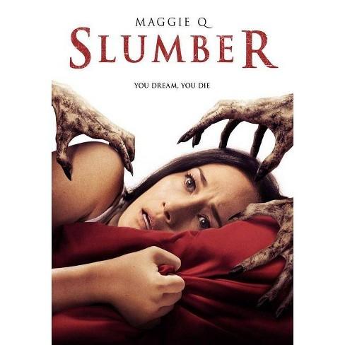 Slumber (DVD) - image 1 of 1