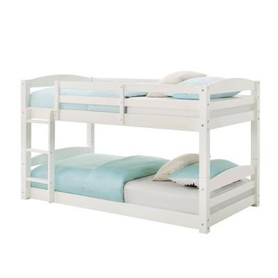 Twin Alaina Bunk Bed - Room & Joy