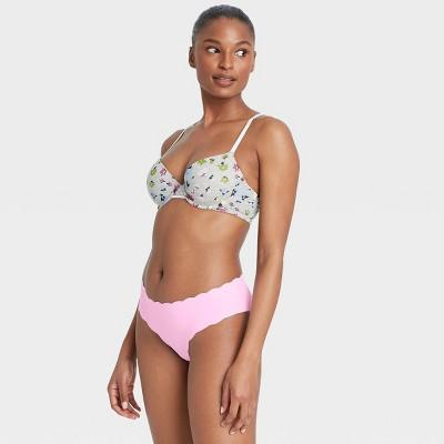 Women's Micro Hipster Underwear - Auden™