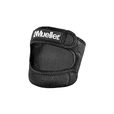 936950f530 Mueller Max Knee Strap : Target