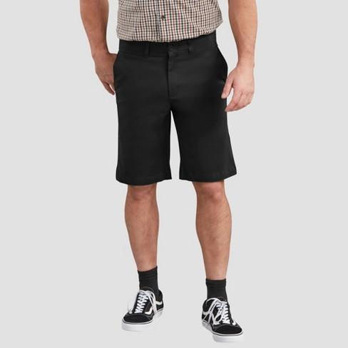 Dickies Men's Regular Fit Chino Shorts - image 1 of 2