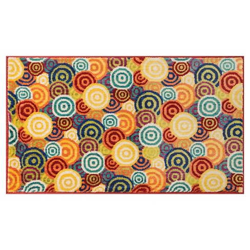 "Loloi Isabelle Accent Rug (2'2""X5') - image 1 of 2"