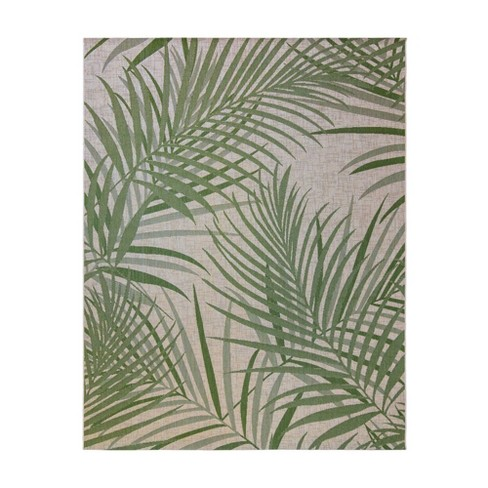 Paseo Paume Outdoor Rug - Avenue33 - image 1 of 3