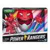 Power Rangers Red Ranger Hero Training Set - image 2 of 4