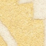 Light Gold/Ivory