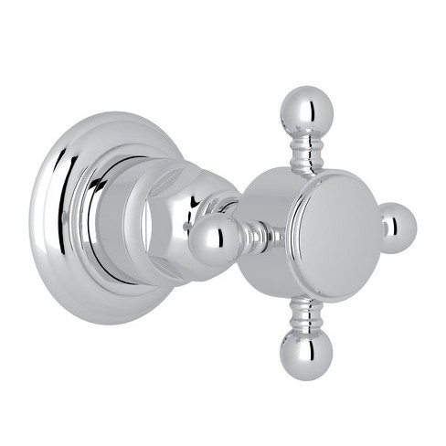 "Rohl A4912XM/TO Country Bath 3/4"" Shower Volume Control Valve Trim (Trim Only) - image 1 of 1"