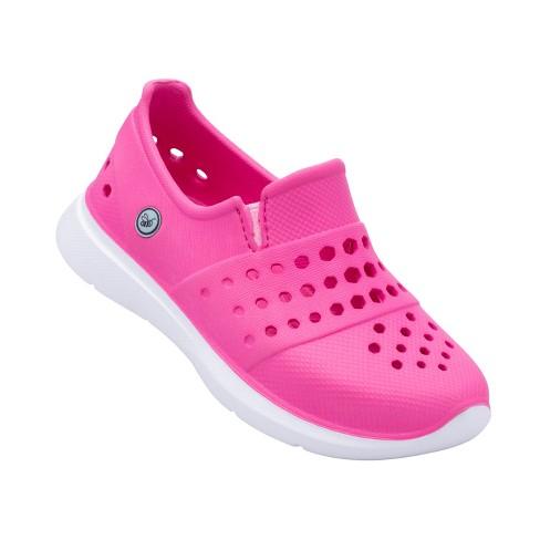 Toddler Joybees Splash Sneaker - image 1 of 4