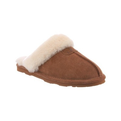 Bearpaw Women's Loki Slippers