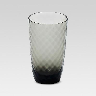Drinkware Gray 24.4oz - Threshold™