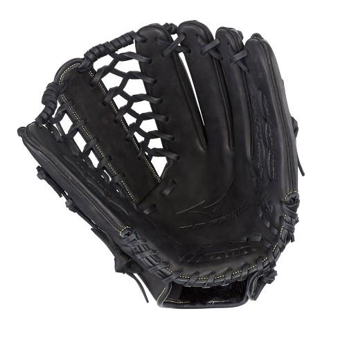 dcac5e67ca6 Mizuno Mvp Prime Future Outfield Youth Baseball Glove 12.25