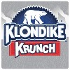 Klondike Krunch Frozen Ice Cream Bars  - 6ct - image 3 of 4