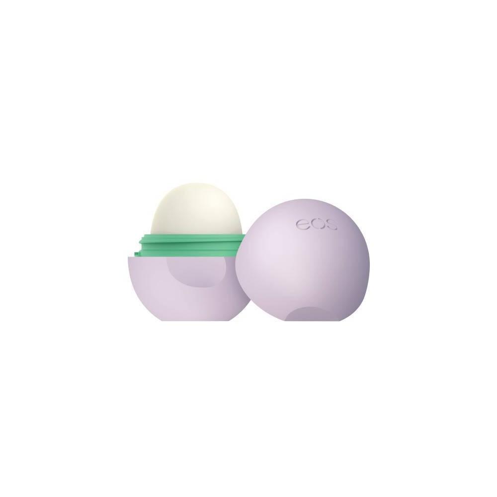 Image of eos Chamomile Sphere Lip Balm - 0.25oz