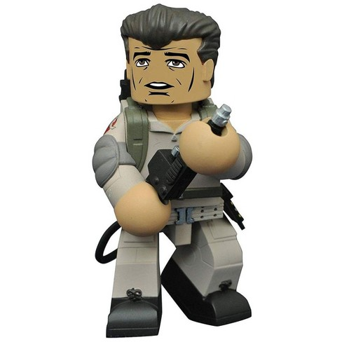 Ghostbusters 4-Inch Vinimate Vinyl Figure - Ray Stanz - image 1 of 1