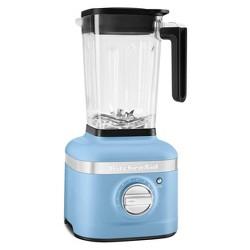 KitchenAid K400 Blender Blue