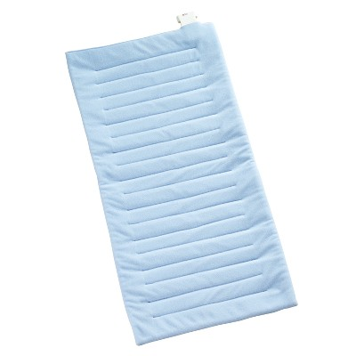 SoftHeat Comfort Form Pad - King Size