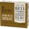 EPIC Almond Butter Chocolate - 7.48oz - image 3 of 3