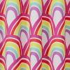 Rainbows Shower Curtain - Pillowfort™ - image 2 of 2