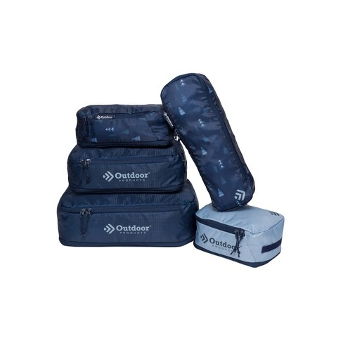 Outdoor Products Expandable Travel Cubes - image 1 of 4