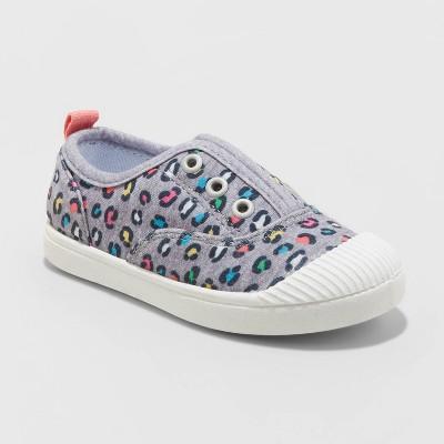 Toddler Archer Slip-On Sneakers - Cat & Jack™