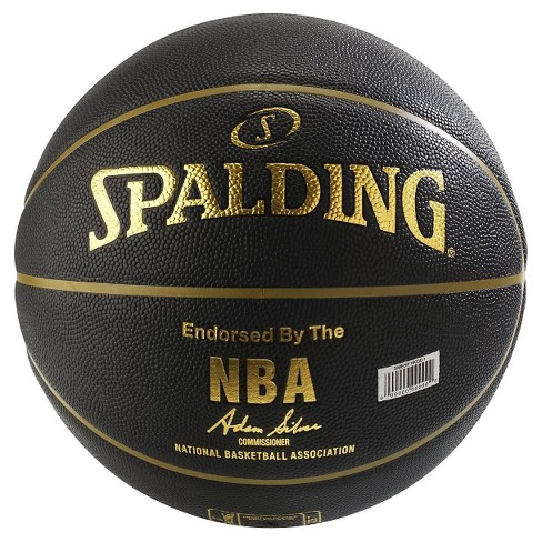 Spalding Elevation Extreme 29.5